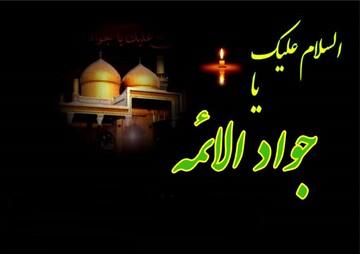 امام جواد(ع) با فعالیتهای علمی خود شیعیان را برای زمان غیبت امام عصر(عج) آماده کردند
