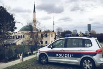 آسٹریا میں مسلمانوں پر نظر رکھنے کے حوالے سے قابل اعتراض قانون بنانے کی کوشش