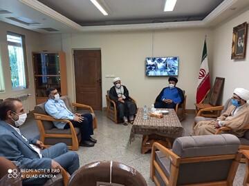 شورای نگهبان حافظ انقلاب اسلامی است