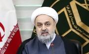 پیام تسلیت دبیرکل مجمع جهانی تقریب مذاهب اسلامی به مردم لبنان