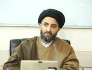 واکنش عضو هیئت علمی موسسه حکمت و فلسفه ایران به نفی اقتصاد اسلامی