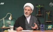 فیلم کامل | پاسخ حجتالاسلام رفیعی به شبهات دینی در برنامه بدون توقف
