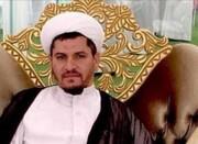 علمای حجاز درگذشت یکی از فضلای حوزه علمیه احساء را تسلیت گفتند