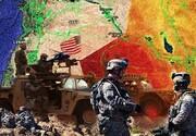 خروج سریع اشغالگران آمریکایی از عراق، خواسته مهم دو ملت عراق و ایران است