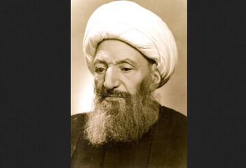 عالمی که تشییع جنازه اش آغازگر موج نهایی انقلاب در همدان بود
