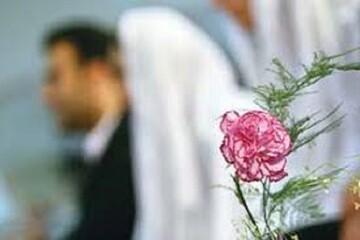 شرکت طلاب لرستانی در کارگاههای آموزشی پیش از ازدواج