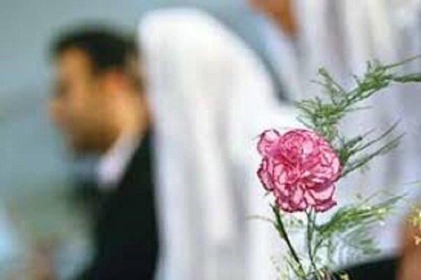 بایدها و نبایدهای آشنایی پیش از ازدواج