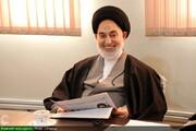 امام جمعه نجف: استکبار میخواهد زنان را به عروسک تبدیل کند