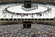 عید الاضحیٰ کے موقع پر خانہ خدا اور مسجدالحرام کو 2 روز تک بند رکھنے کا اعلان