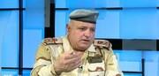 العمليات المشتركة تدلي بأول تعليق حول تقليص عدد قوات التحالف الدولي في العراق