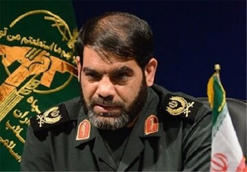 پاسداران کرمانی ۳ روز از حقوق خود را به مدت سه ماه به کمکهای مؤمنانه اختصاص دادند