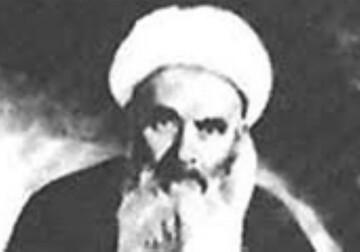 حالات شهید محراب ملا محمد تقی برغانی در نماز شب