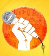 دوره آموزش خبرنگاری و سواد رسانه ای ویژه طلاب بسیجی برگزار می شود