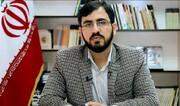 سینمای دفاع مقدس تنها ژانر بومی و قوی سینمای ایران است