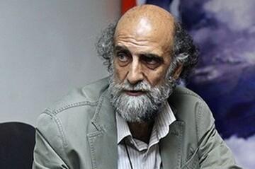 بازیگر سریال مختار به دلیل ابتلا به کرونا درگذشت+ بازنشر گفتوگو های وی با حوزه نیوز
