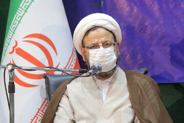 ۲۵ هزار پرونده تبلیغی در دفتر تبلیغات اسلامی حوزه علمیه قم