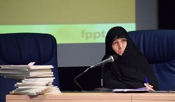 نگاه تقویمی و مناسبتی نهادهای فرهنگی به مقوله عفاف و حجاب، چاره کار نیست