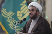 نماز جمعه ۶ فروردین در ۱۰ شهر استان فارس اقامه نمی شود
