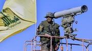 جنگ آینده کاملا متفاوت خواهد بود/ حزب الله برای رزمایش در اسرائیل آماده میشود