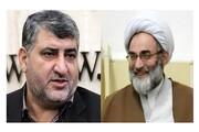ماجرای اهانت کاظم دلخوش به نماینده ولی فقیه در گیلان + واکنش ها