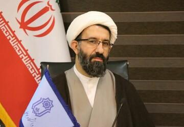 مزاحمت آمریکایی ها برای هواپیماهای مسافربری ایرانی نشانه ترس بود