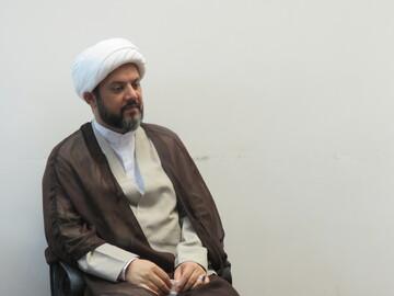 مدیر حوزه علمیه خواهران استان سمنان منصوب شد + متن حکم