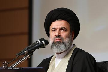 حوزه خواهران نقش اصلی در تمدنسازی نظام اسلامی را به عهده گیرد