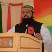 دی پنجاب تحفظ بنیاد اسلام ایکٹ،تحریر: مفتی گلزار نعیمی