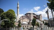 Tire, city of mosques in Turkey, takes visitors back in time with special  architecture
