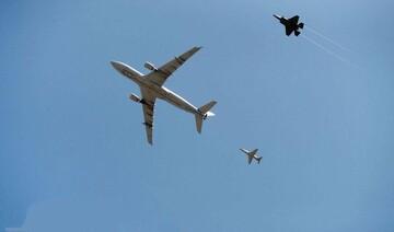 لبنان عصيٌّ على التطبيع: لا مرور لطائرات عبرت الأراضي المحتلة