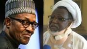 نائیجیریا کی (سی ایس او) جماعت کا اقوام متحدہ سے شیخ زکزاکی کی رہائی کا مطالبہ