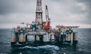 یمن از سرقت نفتی پرده برداشت