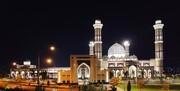 ۳۰۰ مسجد دیگر در قطر بازگشایی شدند