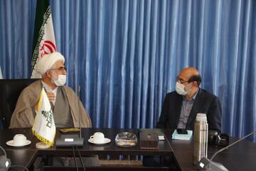 قرارداد ایران و چین در مجلس بررسی می شود