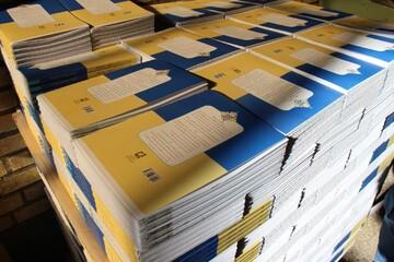 ۹۹ عنوان کتاب درسی بانوان طلبه سطح دو حوزه توزیع شد