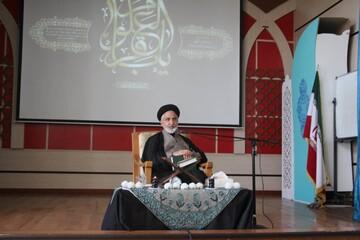 امامت در دوران امام محمد باقر(ع) شکوفا شد
