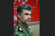 «سزاوار» رئیس سازمان هنری و امور سینمایی دفاع مقدس شد