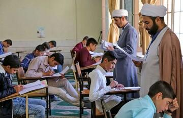 بخشنامه جذب طلاب وظیفه برای سال تحصیلی جدید ابلاغ شد/ اولویت با فعالیت پرورشی است