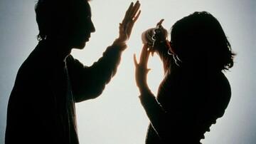 رشد شدید خشونت خانگی در پی قرنطینه کرونایی در اسرائیل از نگاه پرس تی وی