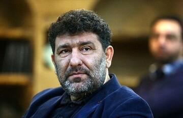 واکنش استاد حوزه به اظهارات سعید حدادیان