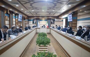 سند راهبردی توسعه پژوهش و آموزش عالی قرآنی در نظام سلامت تصویب شد