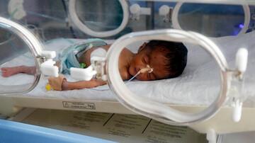 Top Muslim scholar calls for saving Yemen children
