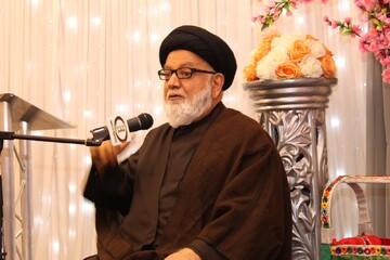 امام باقر(ع) فقه اسلامی را احیا کردند