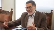 نخستین مشاور دینی مسلمان در دانشگاه کانتربری نیوزیلند استخدام شد