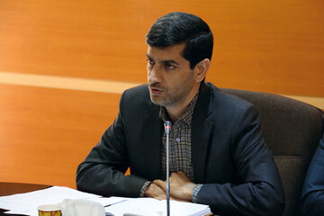 مردم از ظرفیت کمیته امداد امام و بهزیستی برای توزیع گوشت قربانی استفاده کنند