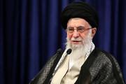یادداشت رسیده| شاخص های کارگزار جمهوری اسلامی در کلام مقام معظم رهبری
