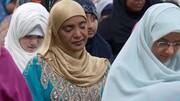 Calgary Muslims celebrate Eid al-Adha under unusual circumstances