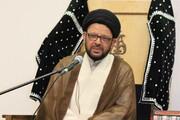 مولانا رضا حیدر مرحوم کا انتقال ایک قومی نقصان ہے، حجۃ الاسلام سید احمد رضا الحسینی