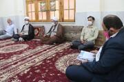 آغاز ویژه برنامه های سالروز تاسیس شورای هماهنگی تبلیغات اسلامی در بوشهر
