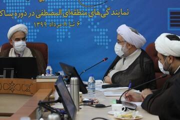 تحریم های خصمانه علیه ایران، طرحی شکست خورده است/ المصطفی پیشتار بهره گیری از آموزش های مجازی در ایام کرونا بود